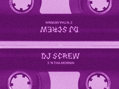 Dj Screw designs, themes, templates and downloadable graphic