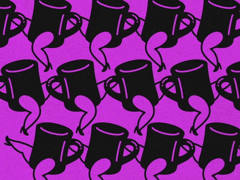 092 coffee