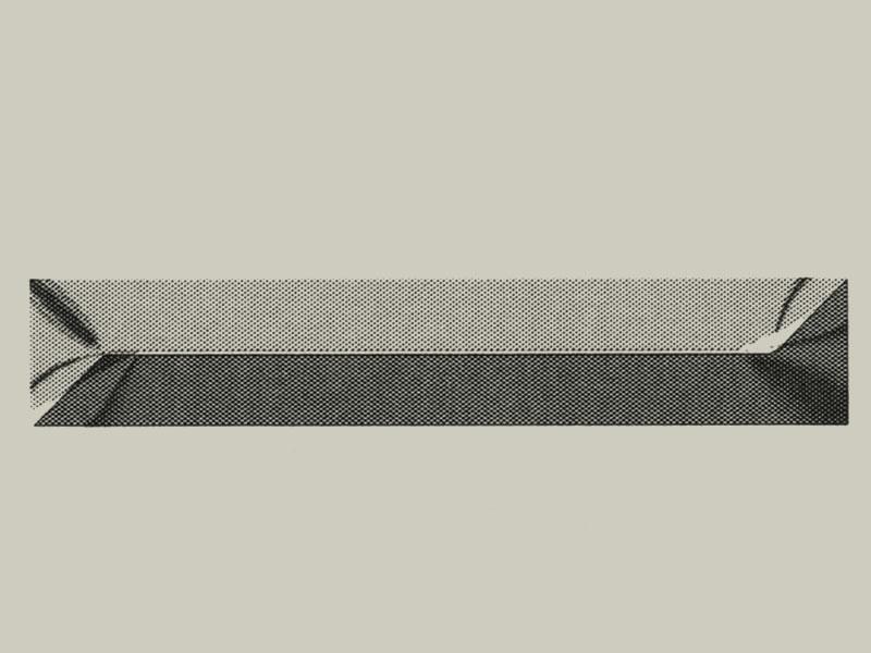 107 typeography halftone