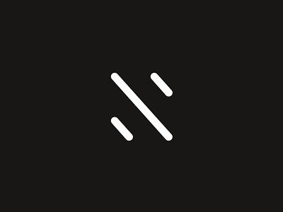 Enforma logo mark architecture studio branding visual identity logo design creative direction