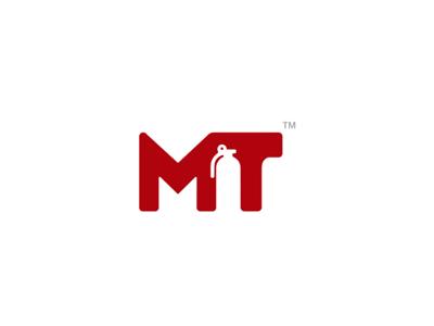 Motadco logo