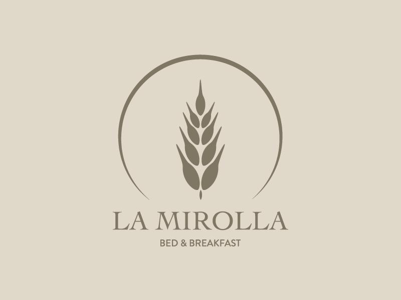 Lamirolla2