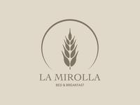 La Mirolla Bed & Breakfast