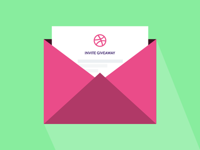Giveaway dribbble invitation dribbble giveaway dribbble invitation giveaway