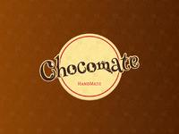 Chocomate logotype%28chococolor%29