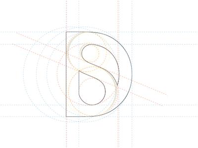 """Dijital Stüdyo"" Logo Guide&Ratio"