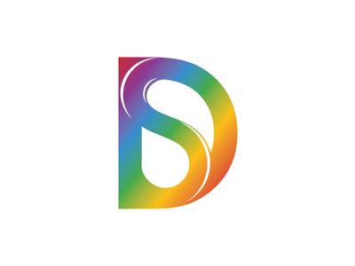"""""""Dijital Stüdyo"""" Logo"""
