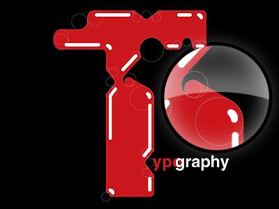 ''T''ypography Art