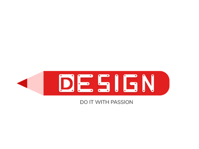 Weekly Warm up - Design Letterform passion adobe xd illustration typogaphy design letterform adobexd