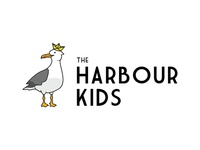 The Harbour Kids