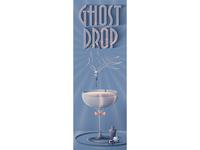 Ghost Drop