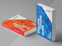 College Course Guides
