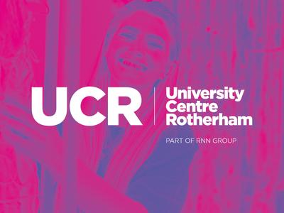 University Centre Logo
