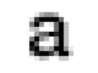 Helvetica Neue Medium – 16px