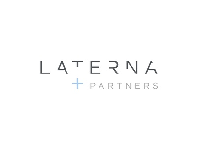Laterna+Partners istanbul architecture mimarlık laterna
