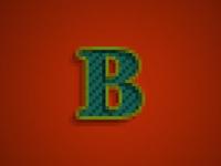 B-Baskervillee