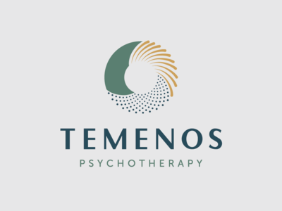 Temenos Psychotherapy_1