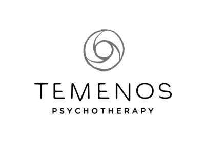 Temenos Psychotherapy_2