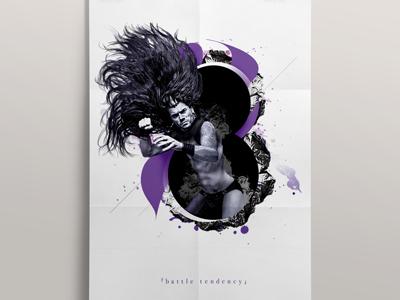 Re-Anime Series | Design