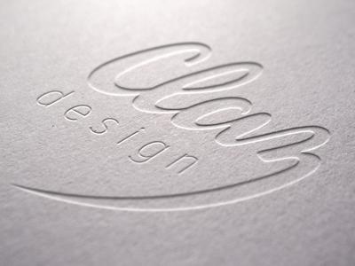 ClazDesign Logo