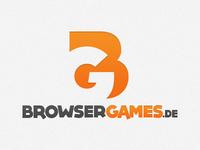 Browsergames.de Logo