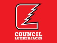 Council Lumberjacks