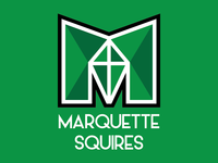 Marquette Squires