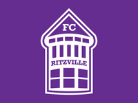 FC Ritzville