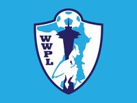 Western Washington Premier League