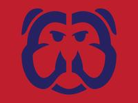 Ellensburg Bulldogs