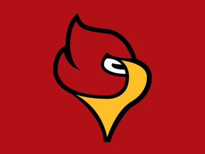 Skagit Valley College Cardinals