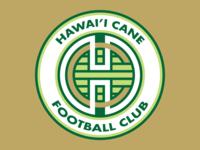 Hawai'i Cane Football Club
