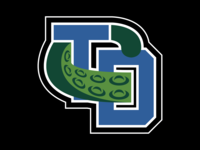 "Tacoma Defiance ""Alternative Universe"" Logo"