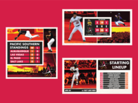 Albuquerque Isotopes -  Burn Up Spec Work Package