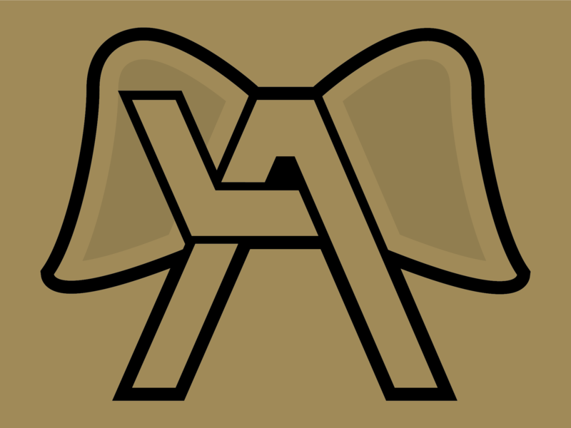 Yelm Athletic yelm soccer concept logo sports identity sports logo