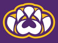 Wenatchee Panthers