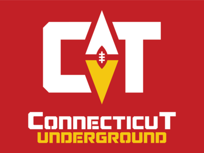 Connecticut Underground