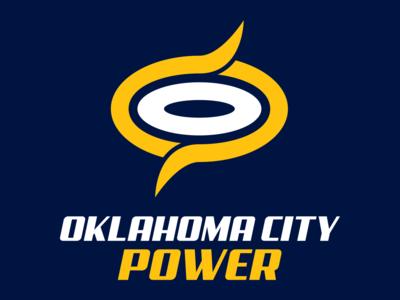 Oklahoma City Power