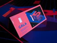 KTR 2018 - zaproszenie