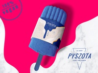 Branding Ice Cream