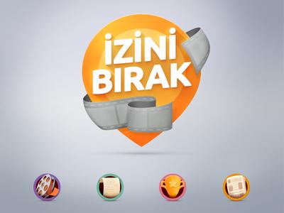 Logo&Icon