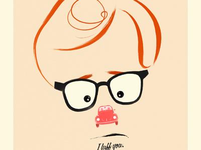 Annie Hall annie hall movie poster woody allen