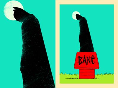 Snoop Proj (BANE)