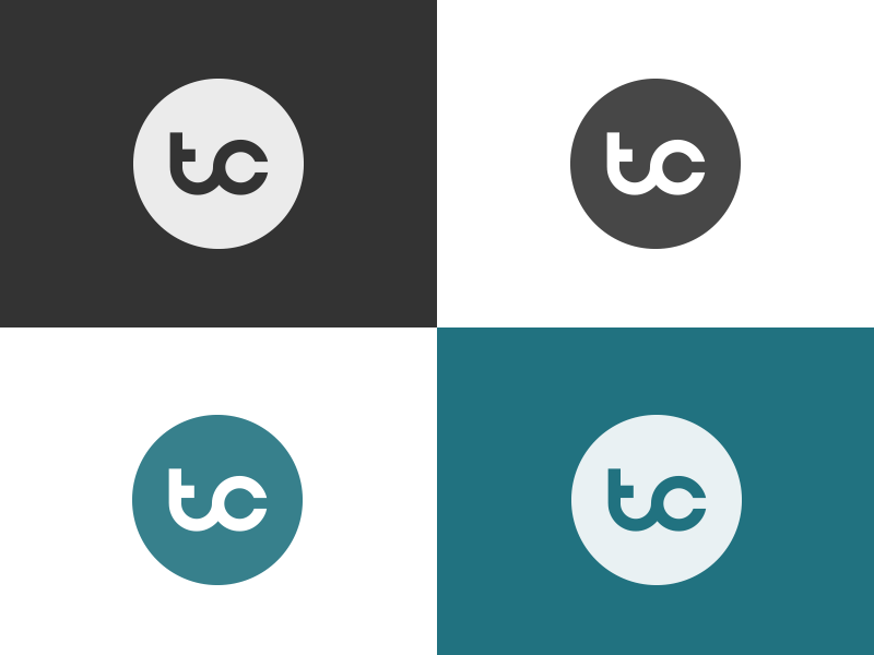 Tc logo2