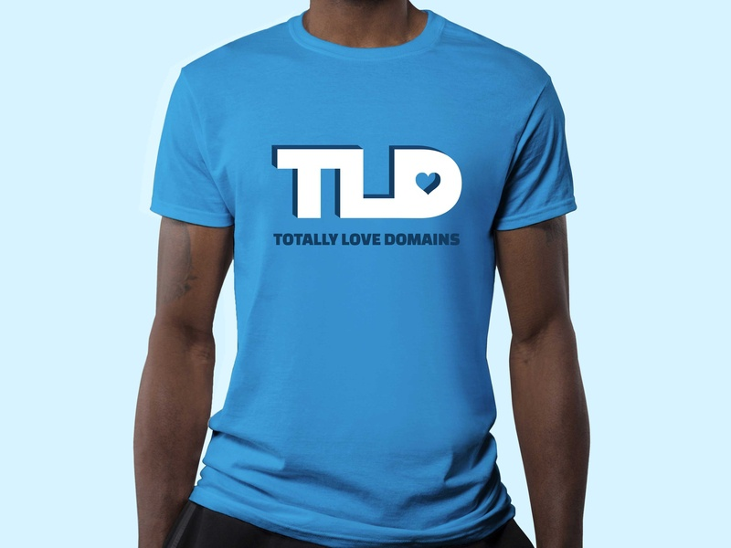 T-shirt Design minimal tee adobe illustrator vector typography clothing brand logo apparel design tshirt design