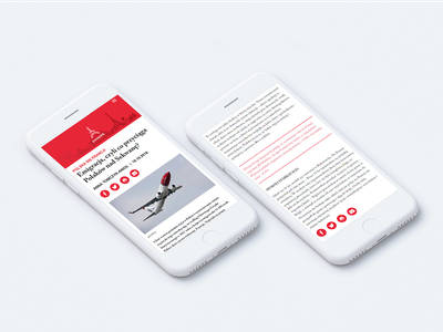 Article View | PolskiFR mobile ui ux mobile app design mobile app mobile interface ui interface design user interface
