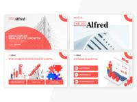 PowerPoint Slide Deck Design