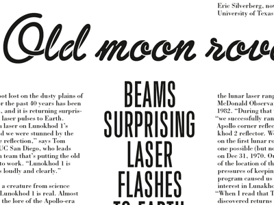 working on my space mag magazine space outer space free work