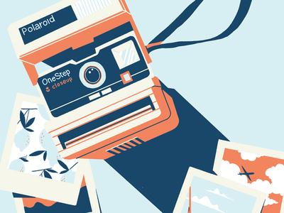 Polaroid