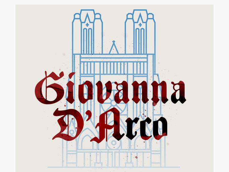 Abrimos la Ópera - Podcast Cover design art cover podcast cover art podcast draw color 2d illustration amatita studio